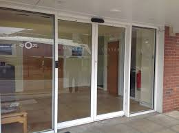 Patio Doors Sale by Anglian Doors Sale U0026 Anglia Body Packages U0026 Replacement Parts