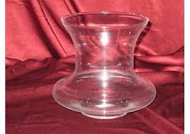 vasi in vetro economici vaso in vetro economico basso con collo stretto vasi vetro