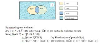 what are the applications of set union and set intersection in the