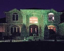 target laser christmas lights star shower motion laser light system website nettoshop