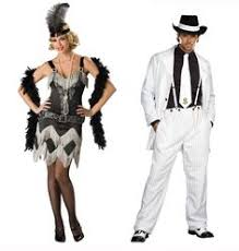Jay Gatsby Halloween Costume Throw Ultimate Gatsby Party Diy Crafts