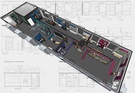 autocad design freelance autcad designer for exhibitions and museums