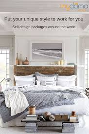 Bedroom Designs Software 8 Best Interior Design Software Mydoma Studio Images On Pinterest