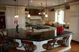 primitive kitchen islands primitive kitchen island best 25 americana kitchen ideas on