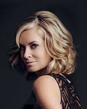 re create tognoni hair color the young and the restless cast cbs com