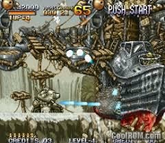 neo geo emulator android metal slug rom for neo geo coolrom