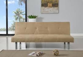 Click Clack Sofa Beds Uk by Sofa Beds Homefurniturejersey Co Uk Guernsey U0026 Jersey U0027s