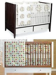 Dwell Crib Bedding Dwell Studio Crib Crib Bedding Dwellstudio Fitted Crib Sheet