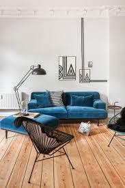m bel designer wohnzimmer design mobel size of moderne huser mit gemtlicher