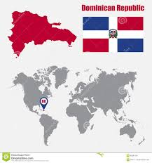 Punta Cana On Map Of World by Diagram Collection World Map Dominican Republic Punta Cana Best Of