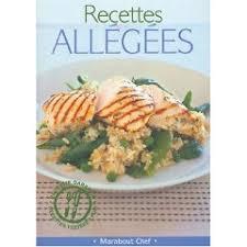 recette cuisine legere livres recettes de cuisine legere