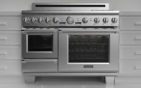 outdoor kitchen appliances reviews kitchen thermador kitchen appliances home appliances brands logos