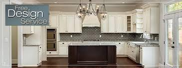 Cheap Kitchen Cabinet Hardware Home Design - Discount kitchen cabinet hardware