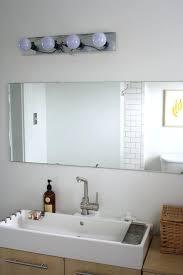 off center sink bathroom vanity off center sink bathroom vanity van pedestal center bathroom sink