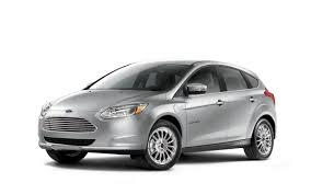 2017 electric vehicle buyers u0027 guide sierra club