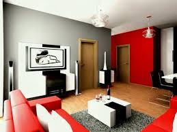 how to decorate a contemporary living room decorating contemporary living room modern design style what is