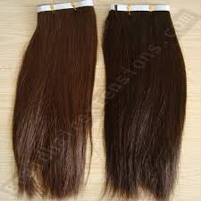 keratin hair extensions best 25 keratin hair extensions ideas on hair length