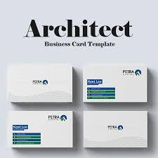 print business card templates print design templates