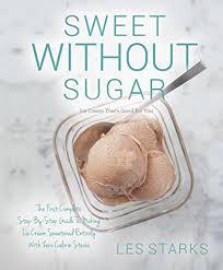 sweet sugar ice cream u0027s good les starks