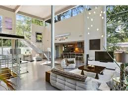 Luxury Homes For Sale Buckhead Atlanta Ga Hasan Pasha Harry Norman Realtors
