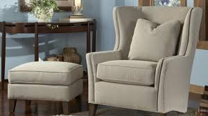 Small Armchairs For Bedrooms Best Bedroom Chairs And Ottomans Pictures Awesome House Design