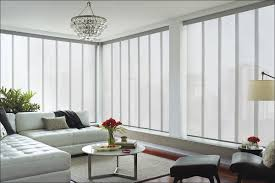 motorization all about blinds and shutters