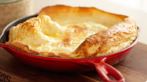 beth u0027s dutch baby pancake recipe entertaining with beth youtube