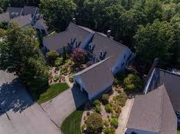 check out these homes for sale in amherst nearby nh real estate
