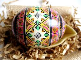 egg decorating supplies pink pysanka easter egg gift ideas and decorating supplies pysanky