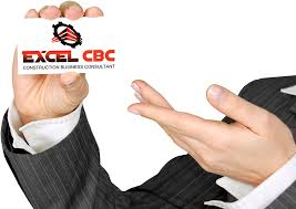 Risk Control Consultant About Us Excel Cbc