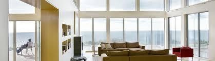 In Home Design Inc Boston Ma Zeroenergy Design Boston Ma Us 02109
