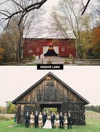 Dress Barn Locations Washington State The 24 Best Barn Venues For Your Wedding Green Wedding Shoes