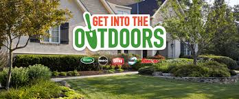 Meijer Home Decor Get Your Best Lawn And Garden With Scotts Meijer Com