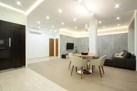 Indirect Lighting Ceiling Indirect Ceiling Lighting Modern Indirect Ceiling Lighting