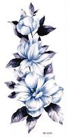 145 best tattoo ideas images on pinterest tattoo ideas tattoo