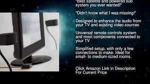 bose cinemate series ii digital home theater speaker system bose cinemate gs series ii digital home theater speaker system