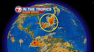 The Bahamas Map Hurricane Center Watching The Bahamas U2013 Wsvn 7news Miami News