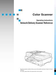 download catálogo ricoh mp c6502 mp c8002 docshare tips