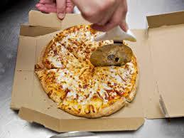 domino s opens pizza wedding registry website
