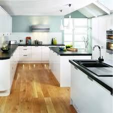 white gloss kitchen doors wickes inverness decor wall end kitchen tiles design white gloss