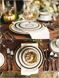 Table Settings Ideas 15 Best Thanksgiving Table Setting Ideas Images On Pinterest