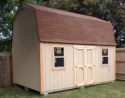 sheds by bob building custom sheds grapevine colleyville