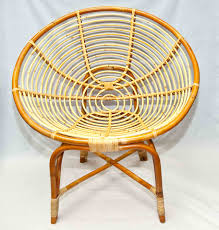 bamboo chair bamboo chair theydesign intended for bamboo chairs bamboo chairs as