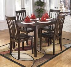 bobs furniture dining room sets interior design ideas