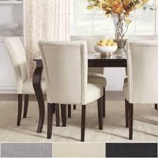 dining room u0026 kitchen tables shop the best deals for dec 2017