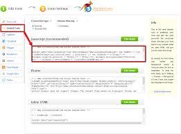 membuat form html online how to embed forms on adobe muse websites 123formbuilder help