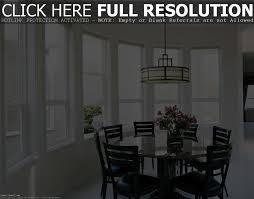 crazy unique dining tables ever home design dining room ideas