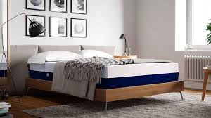best furniture deals on black friday compare black friday deals on mattresses macy u0027s sears mattress