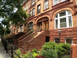 what u0027s your favorite aussie owned bed stuy brownstone brooklyn