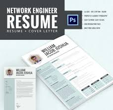 software engineer resume template microsoft word download software engineer resume template download network engineer resume